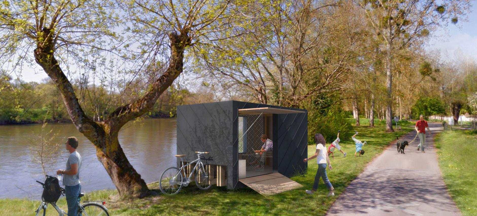 boca_architecture_concours_loire_loges_01.jpg