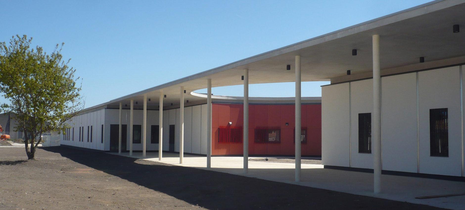 boca_architecture_projet_centre_detention_bedenac_01-1.jpg
