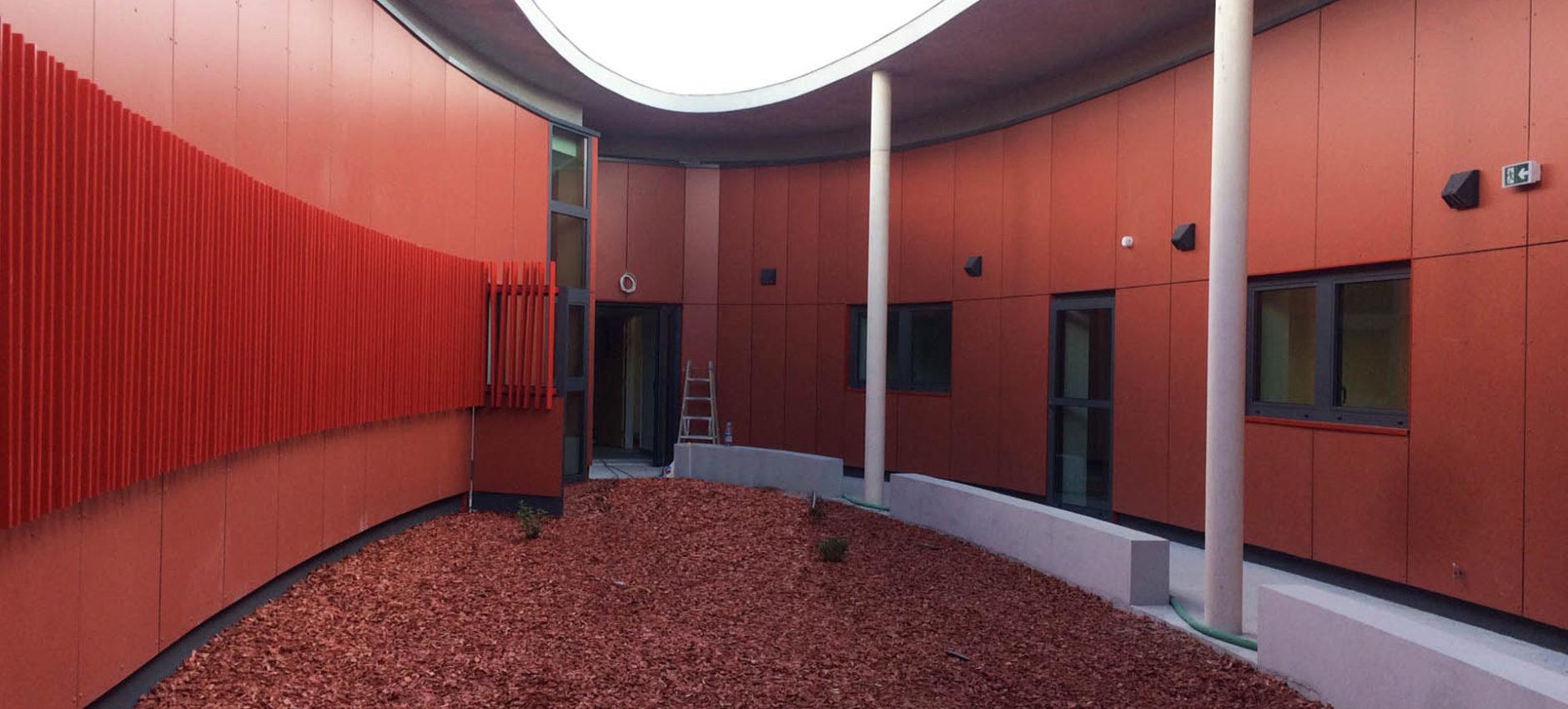 boca_architecture_projet_centre_detention_bedenac_03.jpg