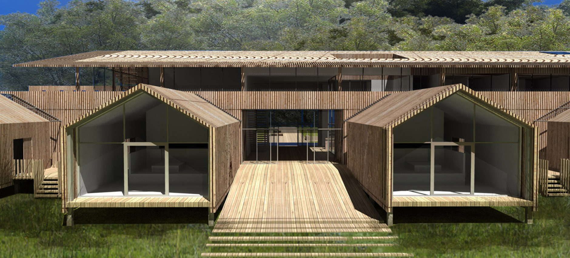boca_architecture_projet_centre_thalasso_lanton_01.jpg