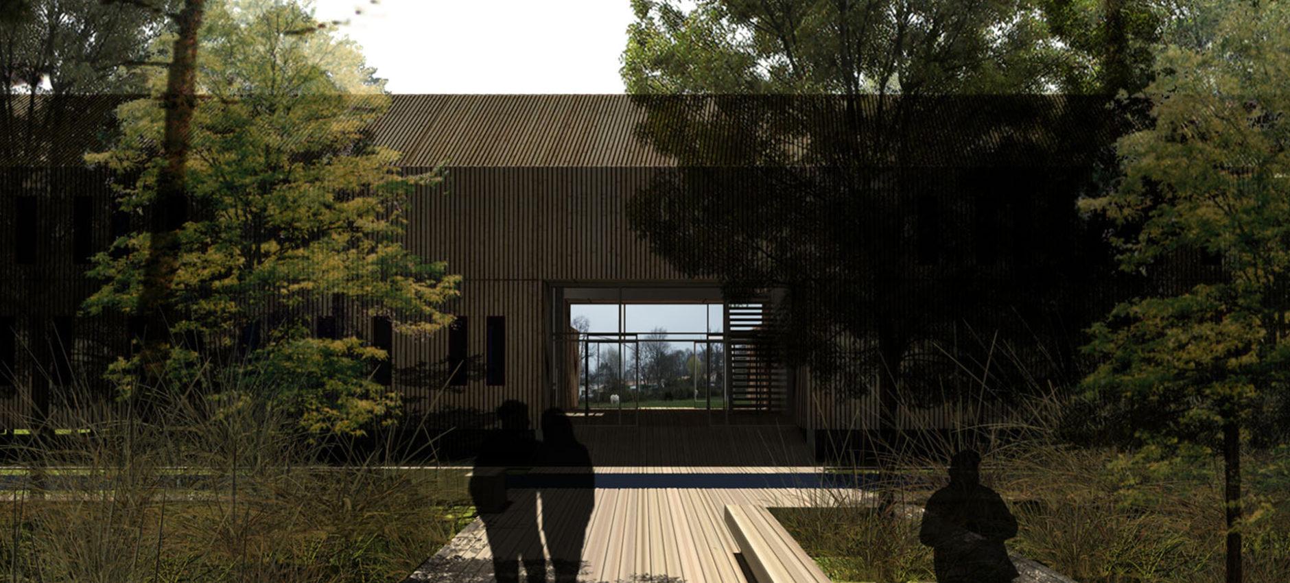 boca_architecture_projet_centre_thalasso_lanton_02.jpg