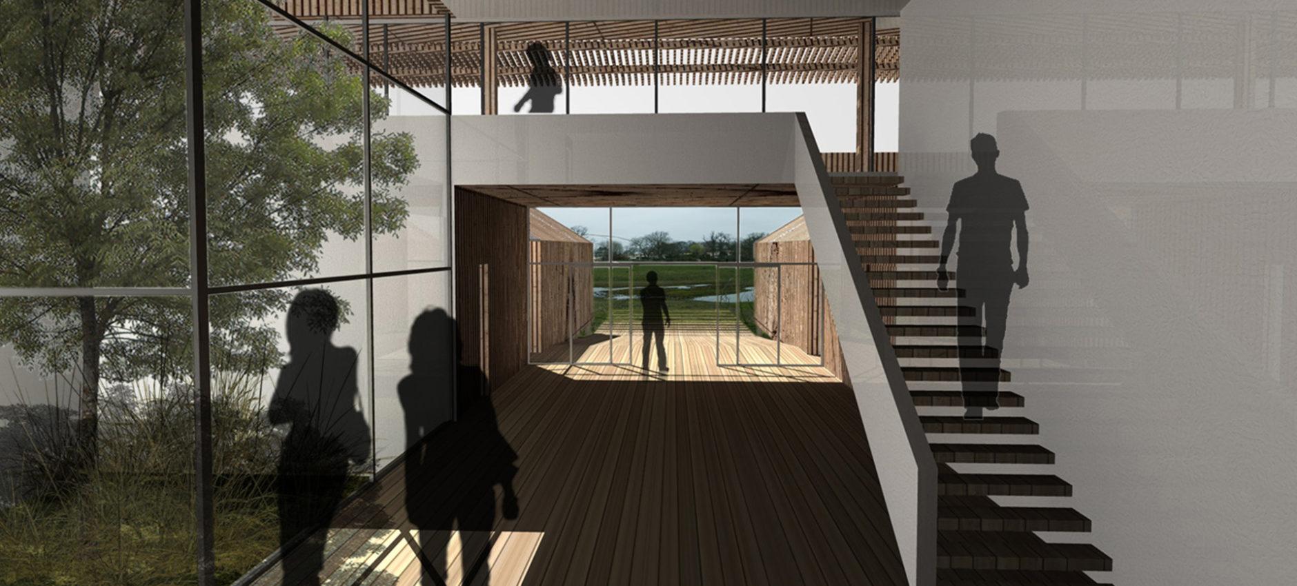 boca_architecture_projet_centre_thalasso_lanton_04.jpg