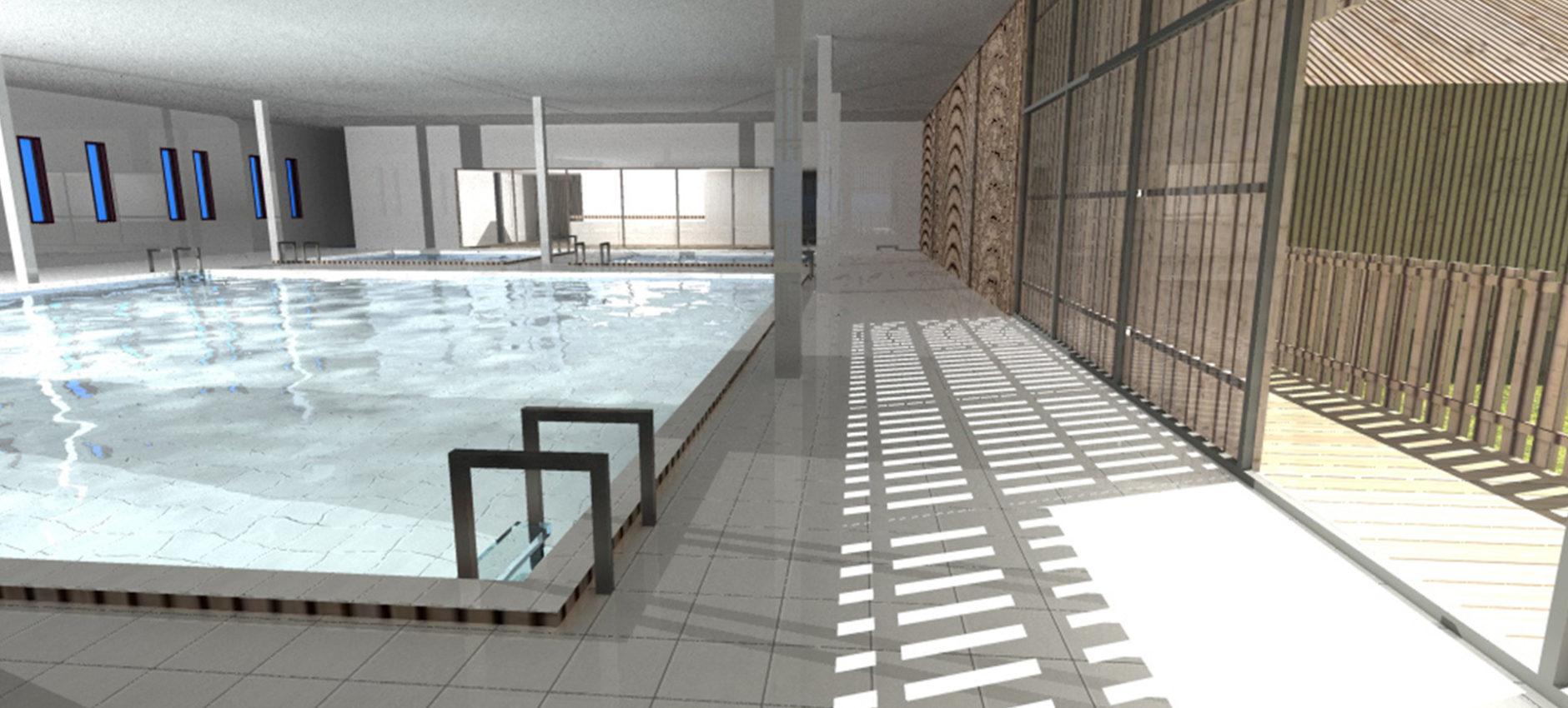 boca_architecture_projet_centre_thalasso_lanton_05.jpg