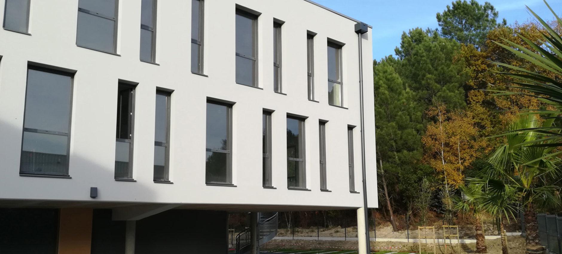 boca_architecture_projet_immeuble_bureau_recif_02.jpg