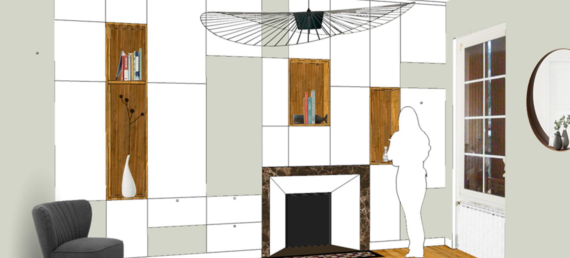 boca_architecture_projet_maison_AG_01.jpg