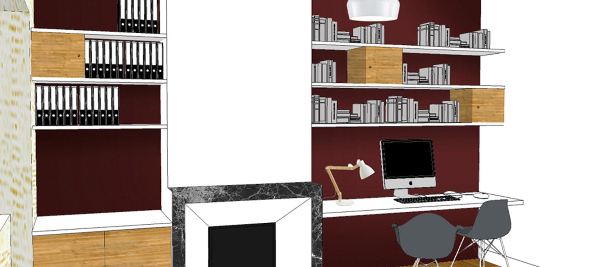 boca_architecture_projet_maison_AG_03.jpg