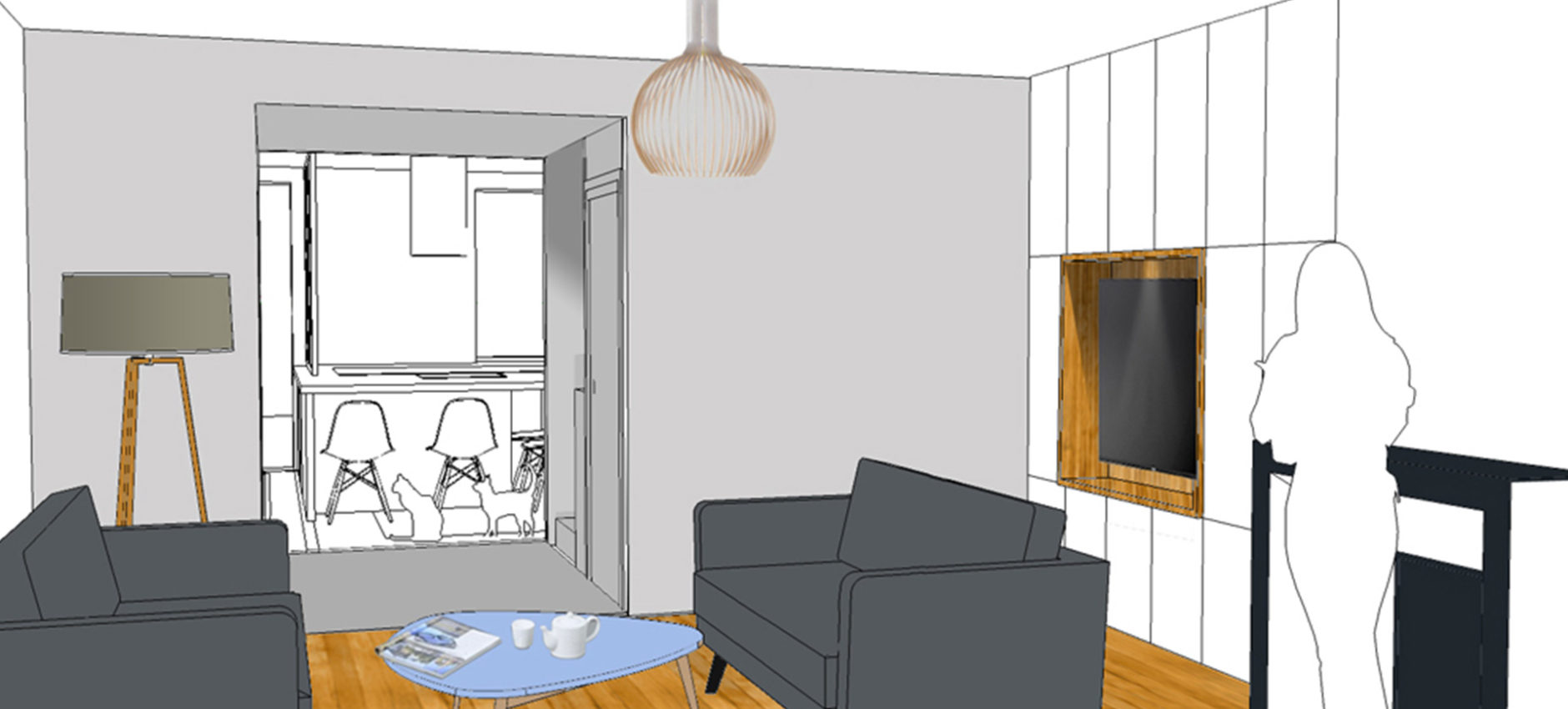 boca_architecture_projet_maison_AG_04.jpg