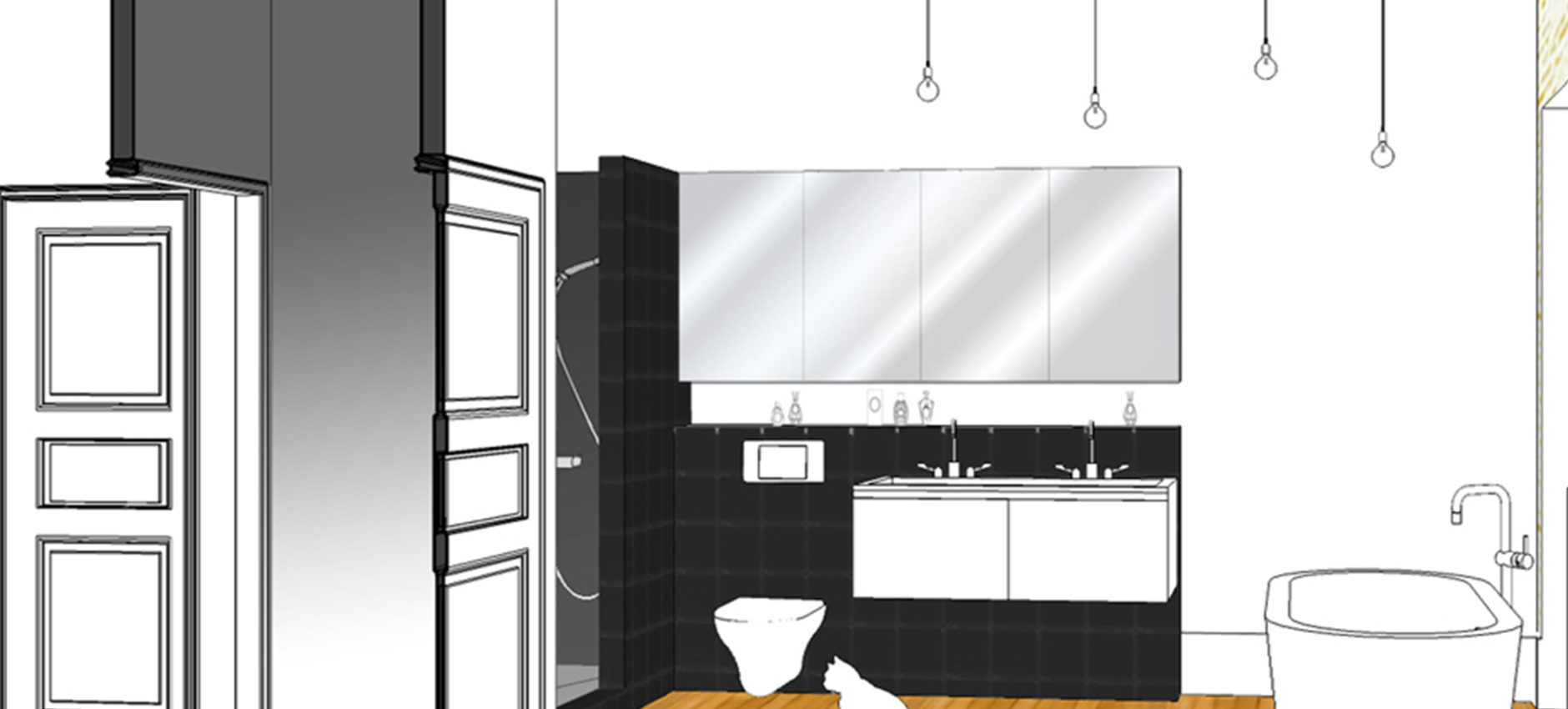 boca_architecture_projet_maison_AG_05.jpg