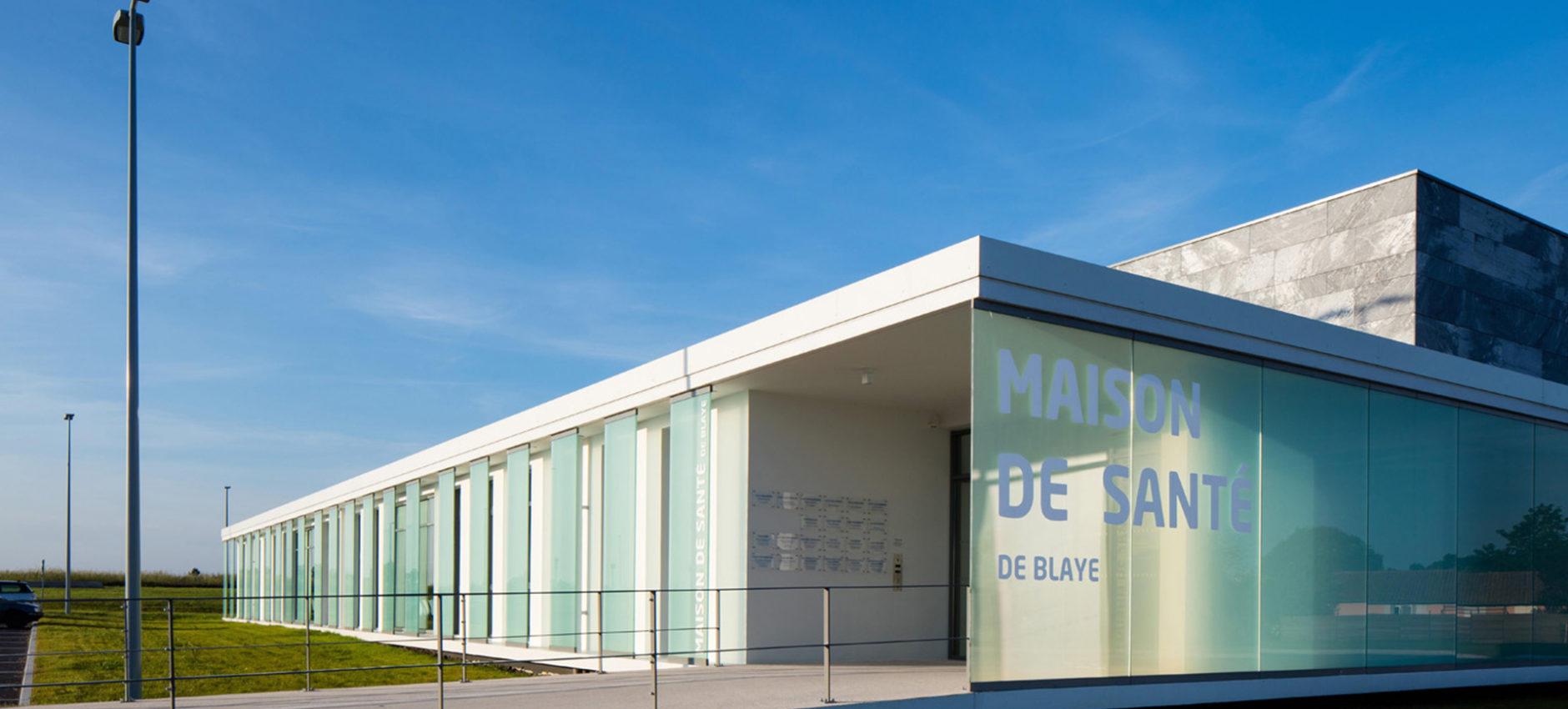 boca_architecture_projet_maison_sante_blaye_01.jpg