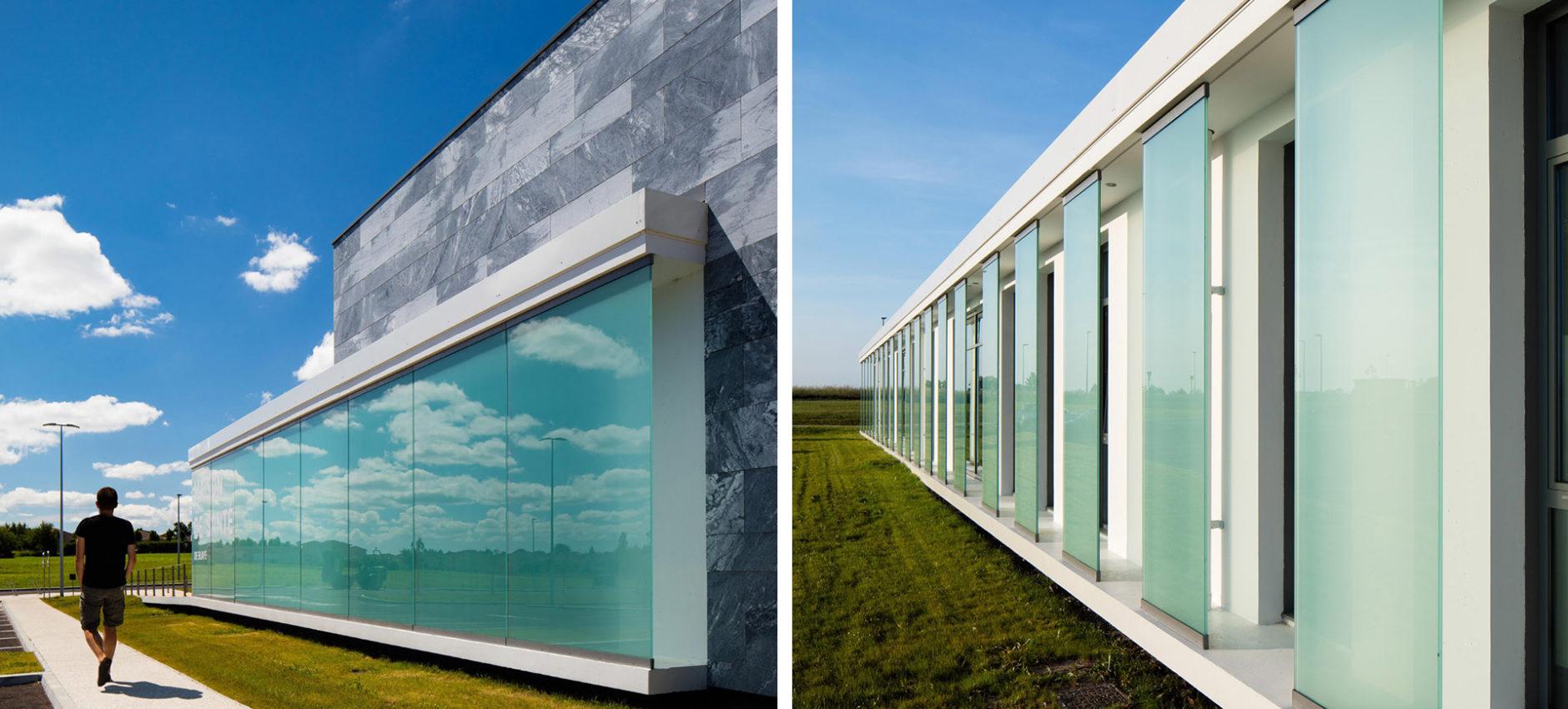 boca_architecture_projet_maison_sante_blaye_02.jpg