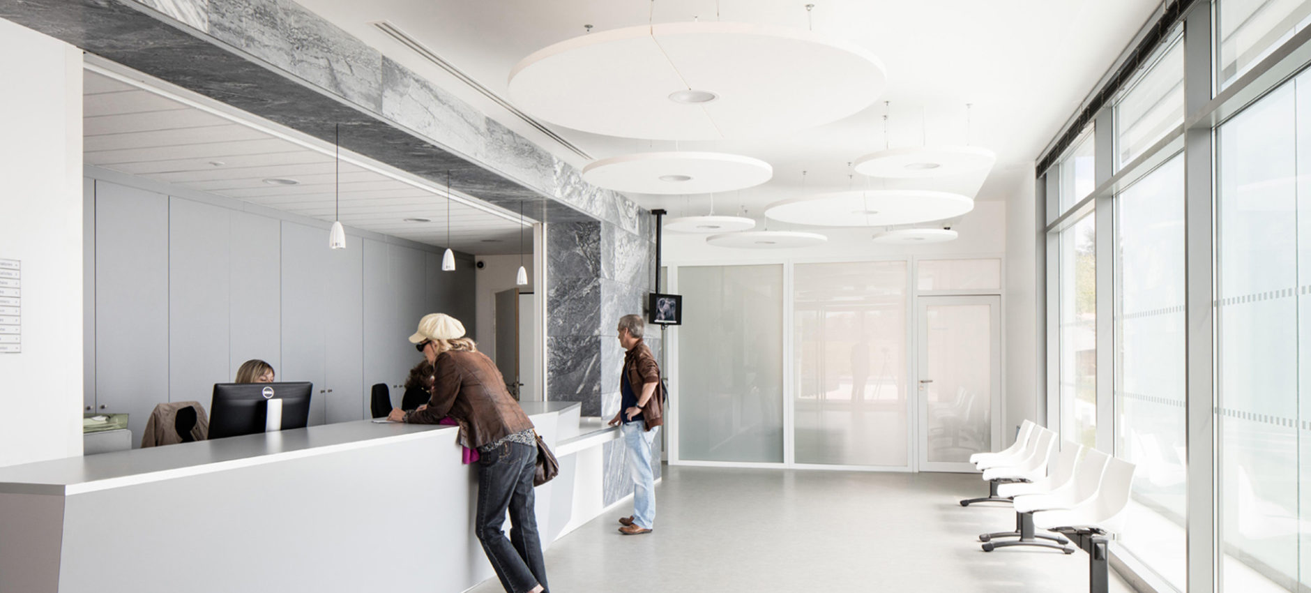 boca_architecture_projet_maison_sante_blaye_03.jpg