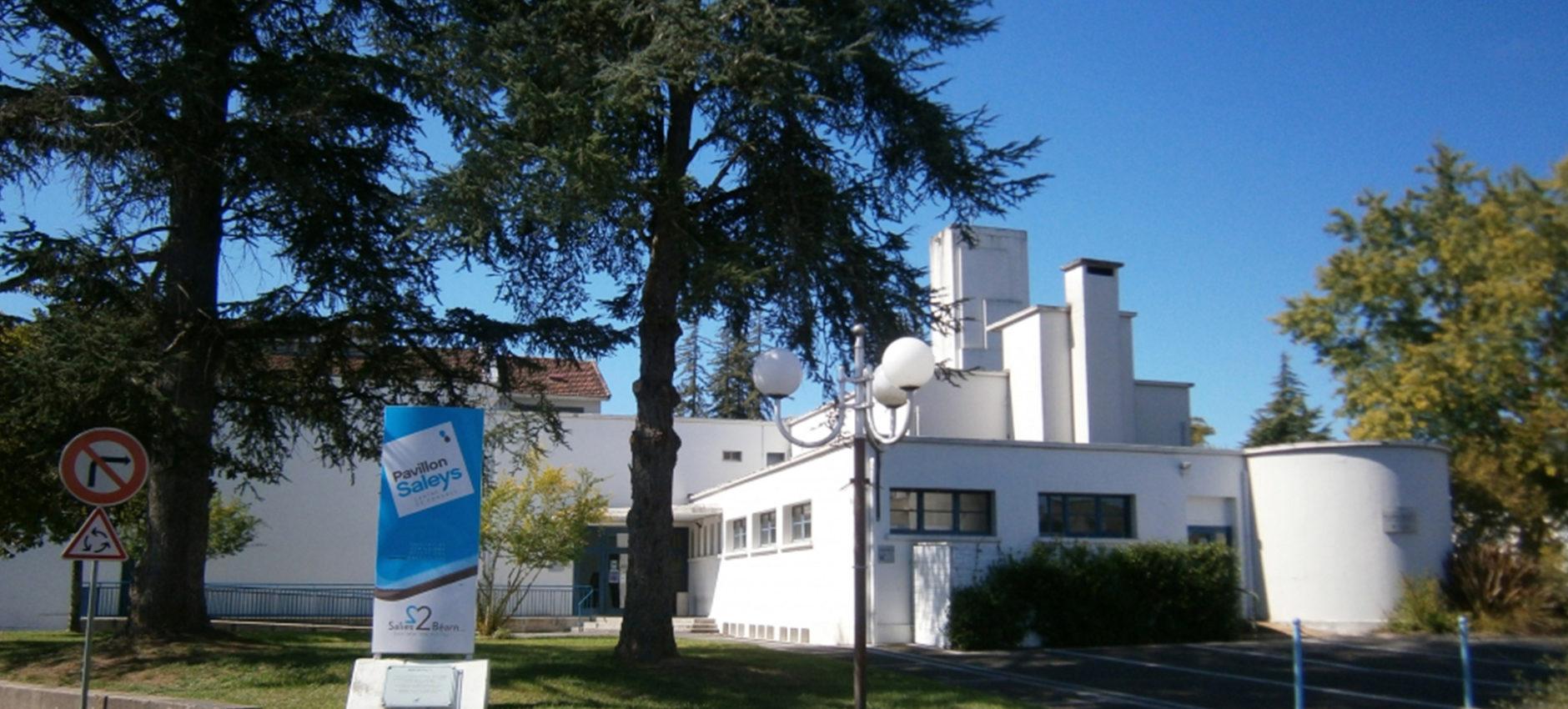 boca_architecture_projet_pavillon_saleys_02.jpg
