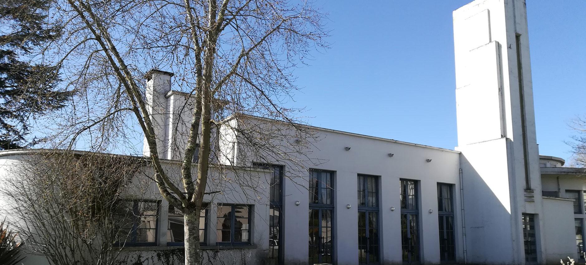 boca_architecture_projet_pavillon_saleys_03.jpg
