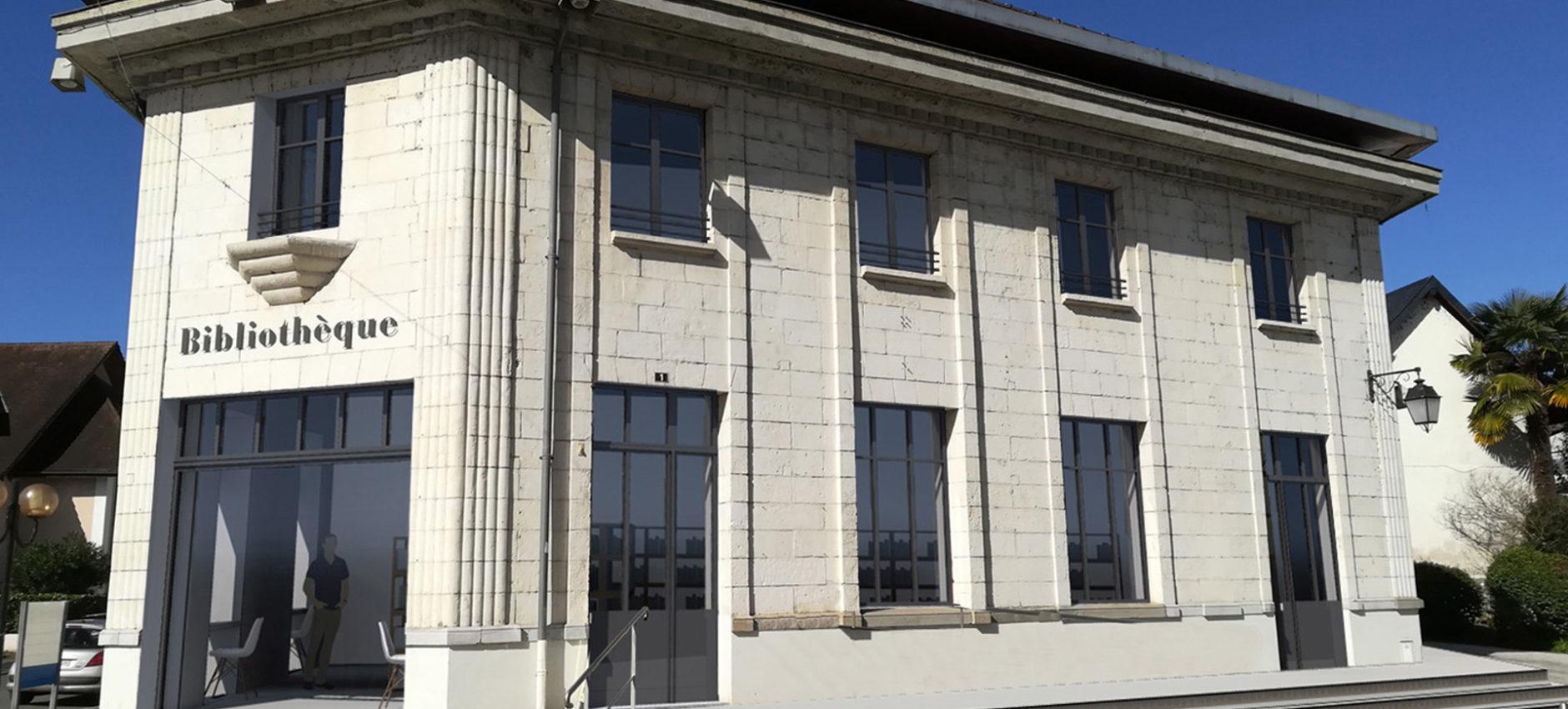 boca_architecture_projet_bibliotheque_salies_01.jpg
