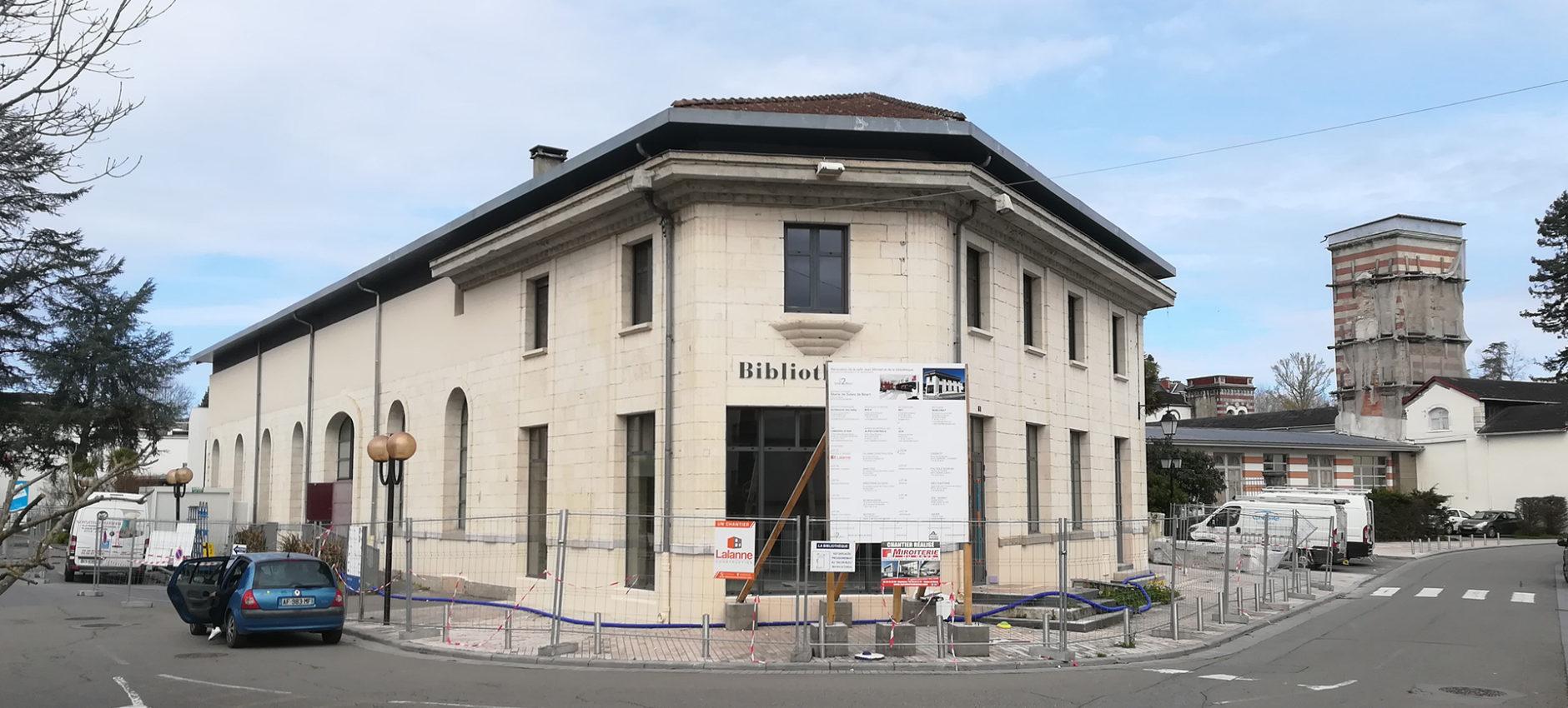 boca_architecture_projet_bibliotheque_salies_02.jpg