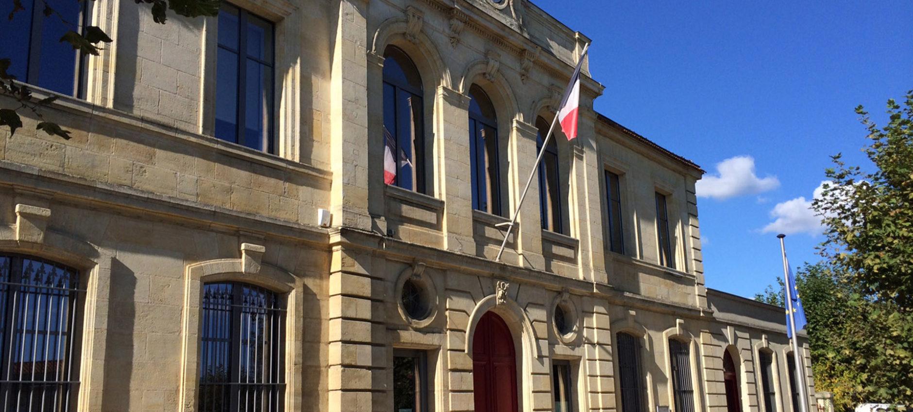 boca_architecture_projet_mairie_beautiran_01.jpg