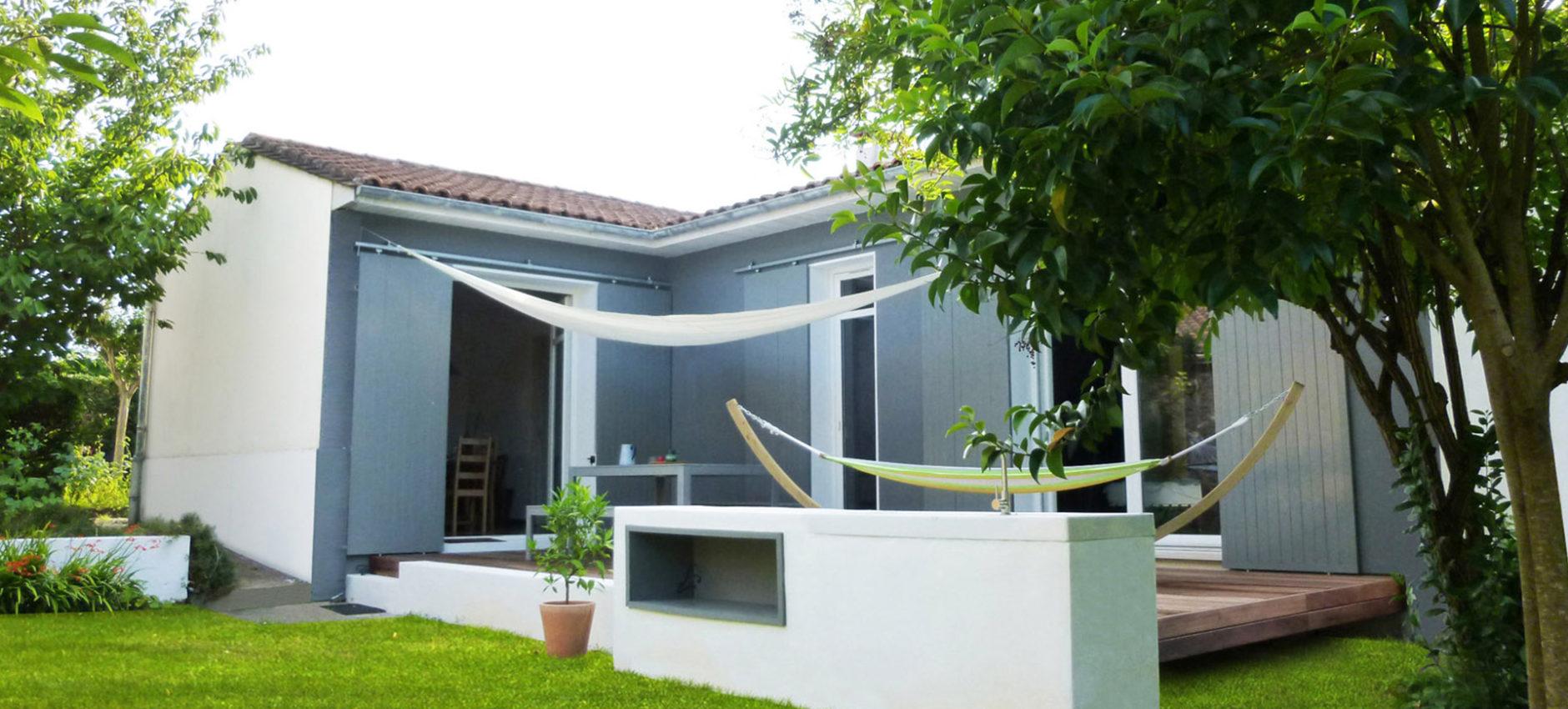 boca_architecture_projet_maison_CM_01.jpg