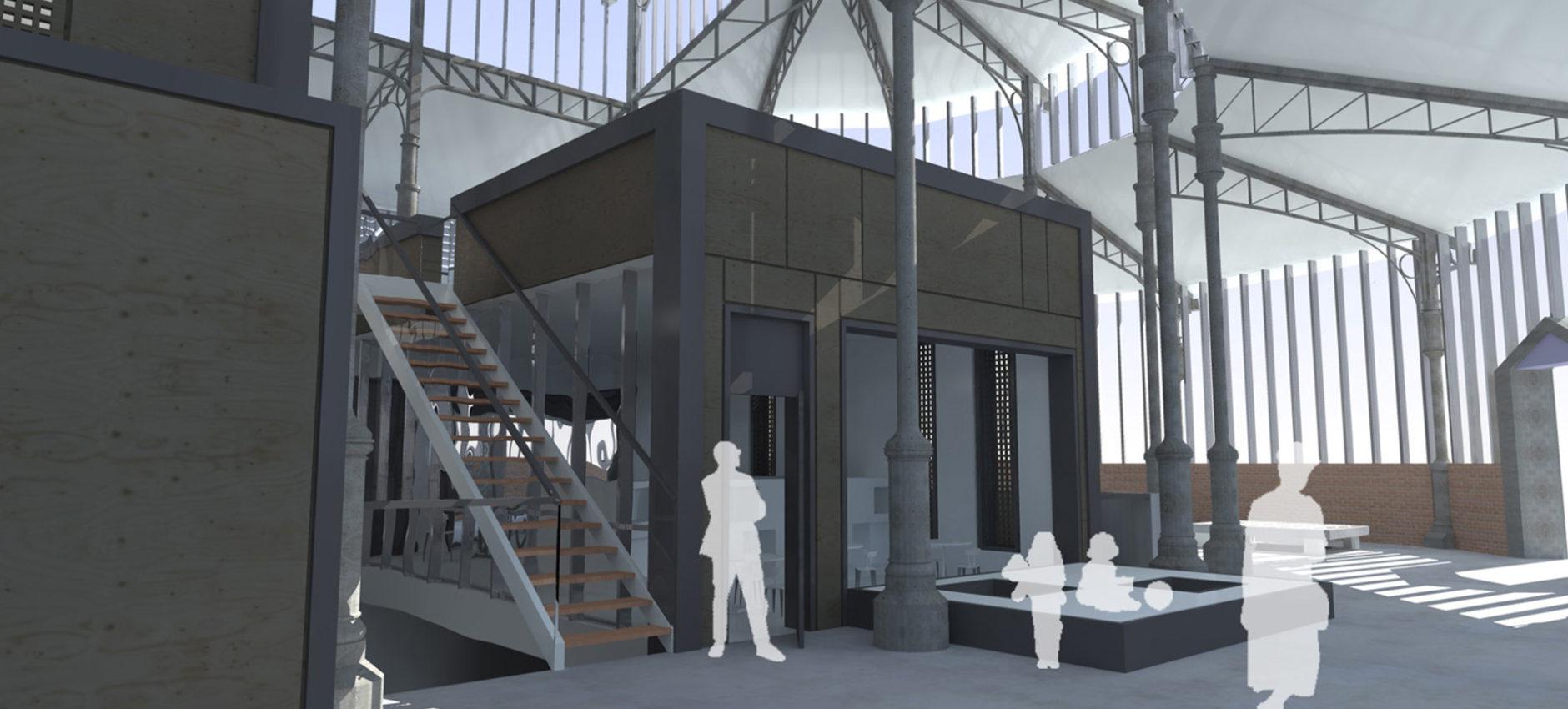 boca_architecture_projet_marche_des_douves_01.jpg