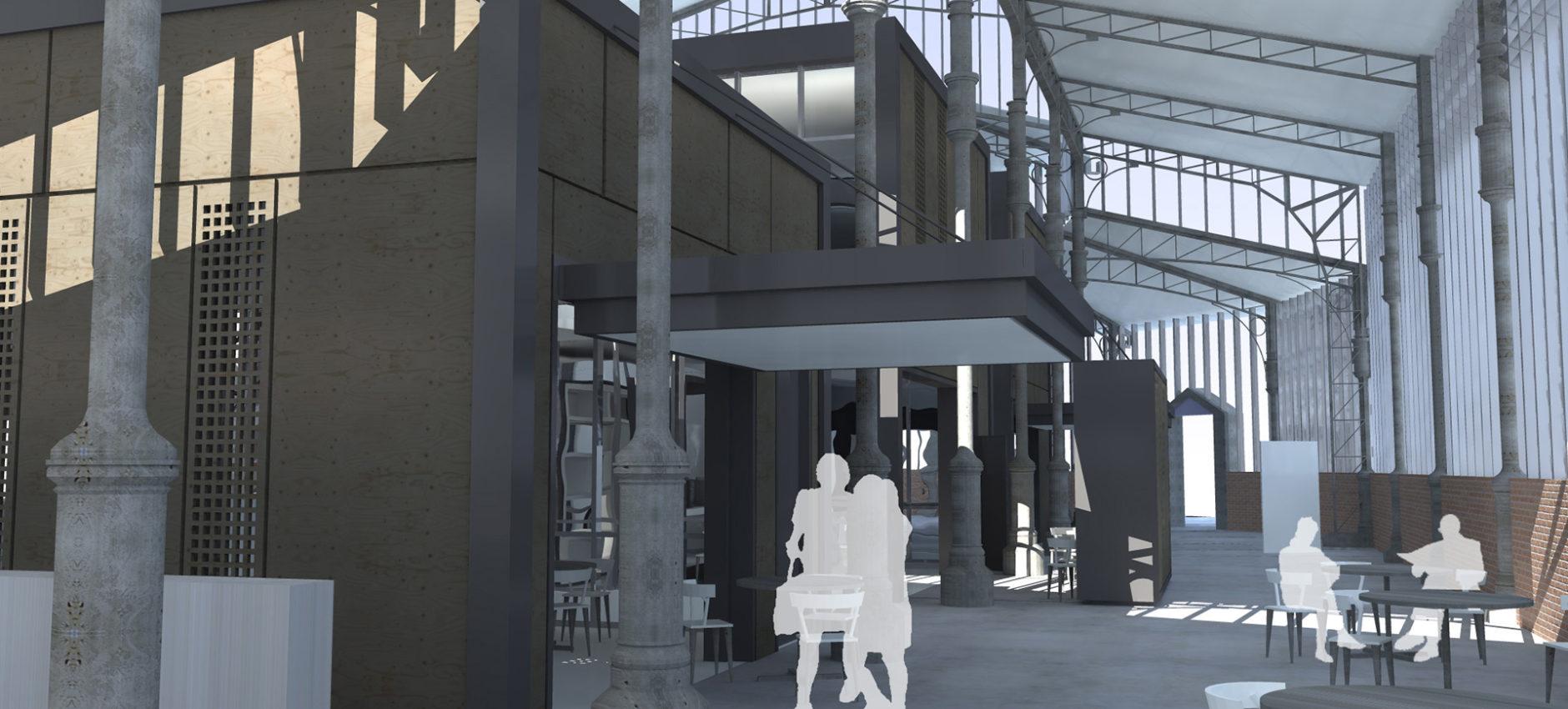 boca_architecture_projet_marche_des_douves_02.jpg