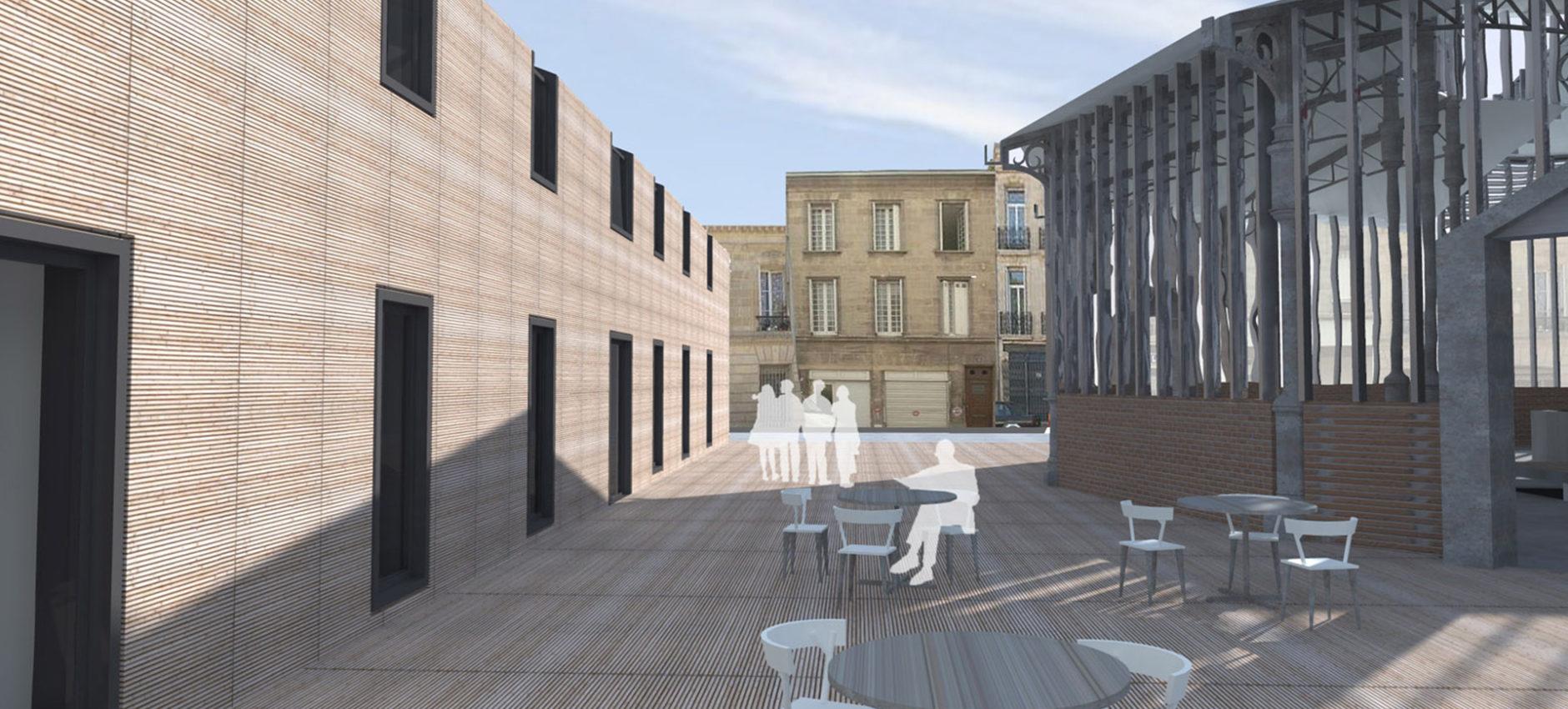 boca_architecture_projet_marche_des_douves_03.jpg